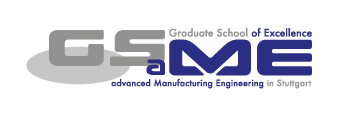 GSaME-Logo_komplett_RGB