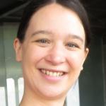 Melanie Herschel