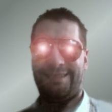 This picture showsBernd Schusser